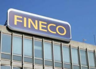 Lavorare in banca: posizioni aperte in Fineco
