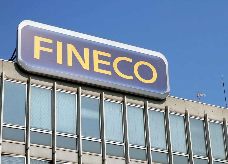 FinecoBank lavora con noi