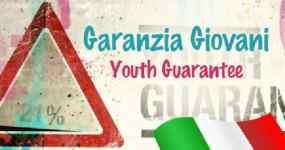 Garanzia-Giovani-Contest
