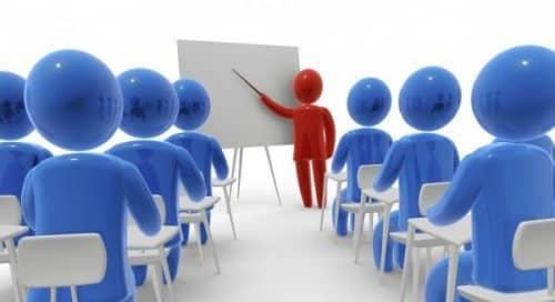 Aprire una scuola di formazione