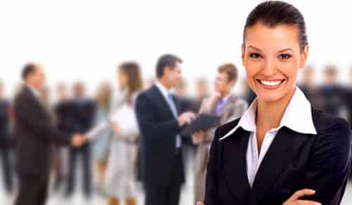 imprenditoria-femminile
