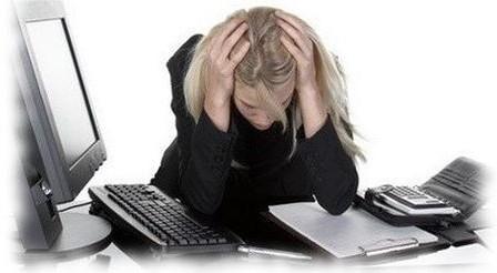 stress-da-lavoro-correlato