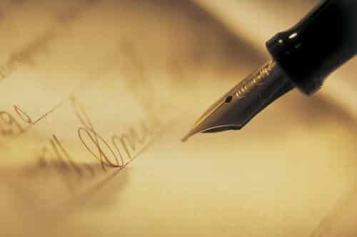lettera-di-dimissioni-senza-preavviso