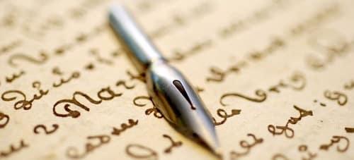 lettera-di-presentazione