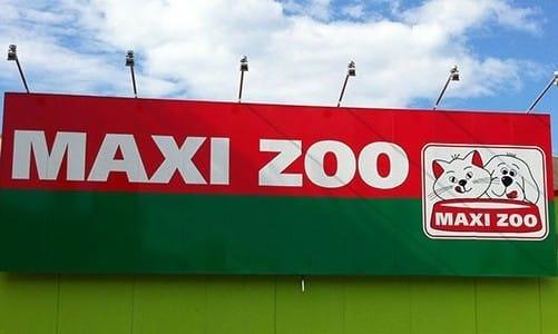 lavoro Maxi Zoo Milano