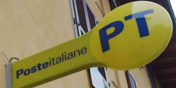assunzioni-poste-italiane-addetti-smistamento
