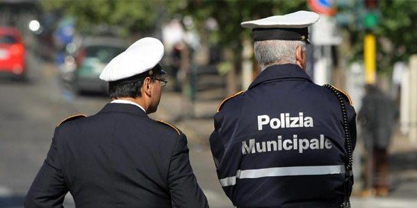 Concorso-Polizia-Municipale