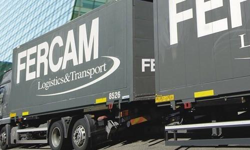 impiegati logistica trasporti Milano