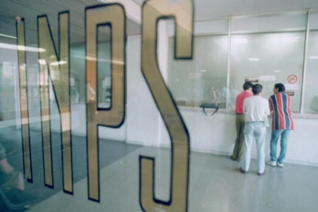 inps-aspi