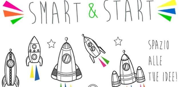 smart-&-start
