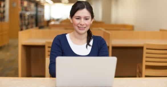 corsi-gratuiti-di-informatica