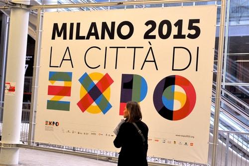 lavorare-per-expo-2015