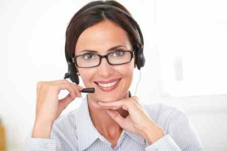 Offerte lavoro receptionist milano e provincia bianco lavoro magazine for Offerte lavoro arredamento milano