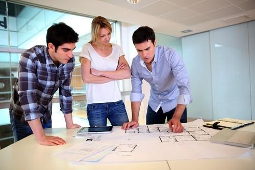 finanziamenti-per-startup