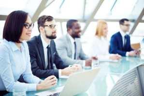 MAW organizza corsi di formazione dedicati a manager, candidati e studenti