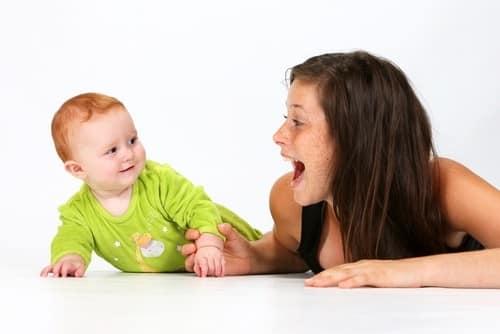 voucher-baby-sitter-2016