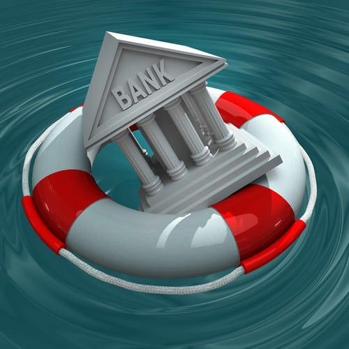 crisi bancarie