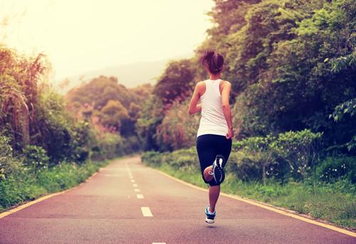 citazioni-per-motivarsi