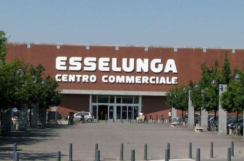 Offerte lavoro esselunga milano e provincia negozi e uffici bianco lavoro magazine for Offerte lavoro arredamento milano