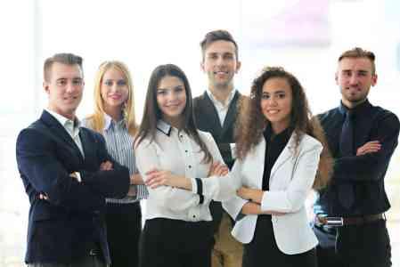 lavoro giovani under 35
