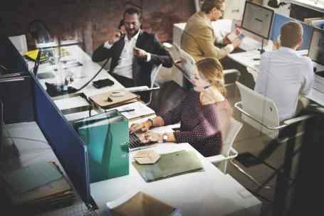 Ufficio Lavoro Milano : Offerte lavoro impiegati commerciali milano bianco lavoro magazine