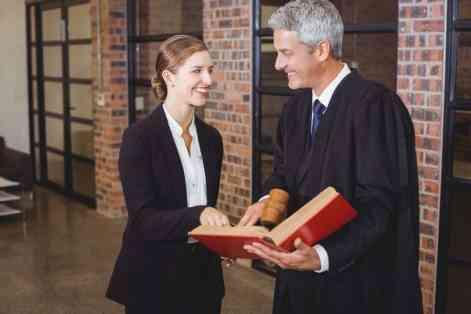 assicurazione responsabilità civile avvocati