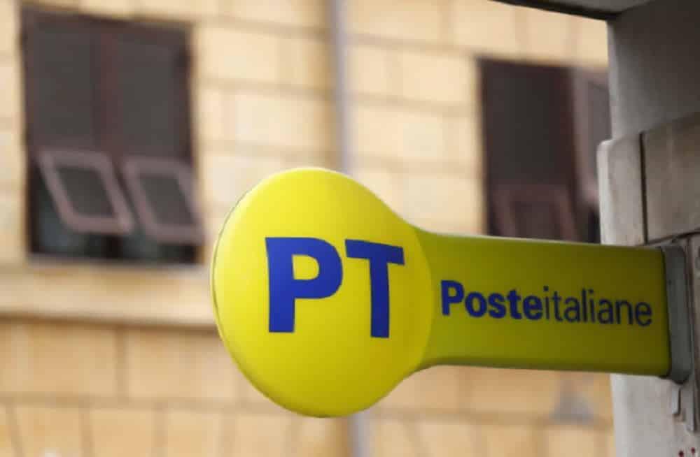 Banco Di Napoli Lavoro Con Noi : Poste italiane lavora con noi assunzione postini bianco