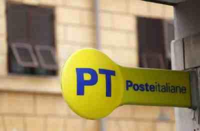 Poste Italiane lavora con noi, assunzione operai smistamento Padova
