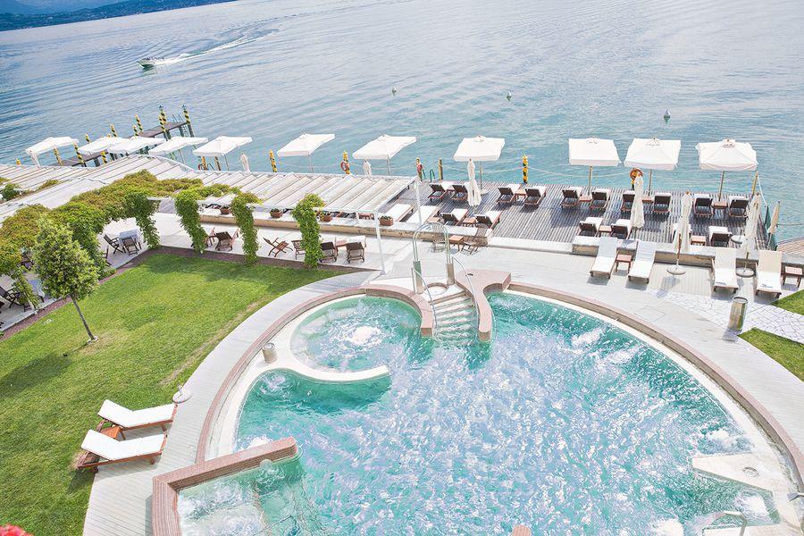 Offerte Hotel Con Spa Emilia Romagna