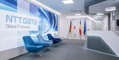 NTT DATA lavora con noi, posizioni aperte e come candidarsi