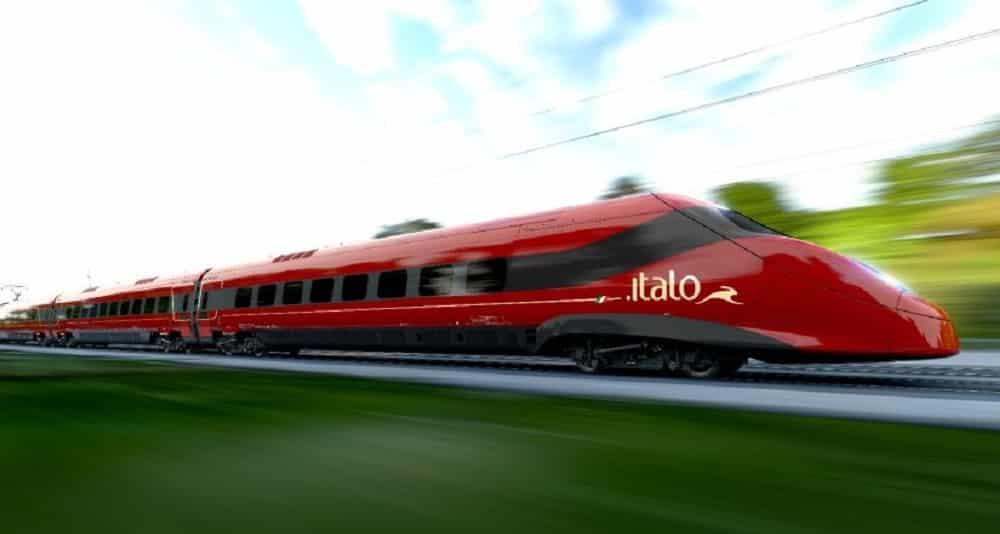 Banco Di Napoli Lavoro Con Noi : Italo treno lavora con noi assunzioni per hostess e steward di