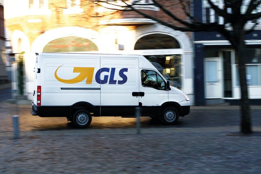 3c938b334372 Gls Italy lavora con noi, posizioni aperte e come candidarsi ...
