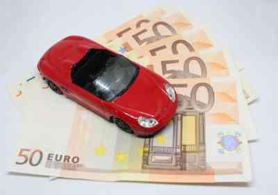 Rc Auto: dal 10 luglio sconto obbligatorio per l'assicurazione