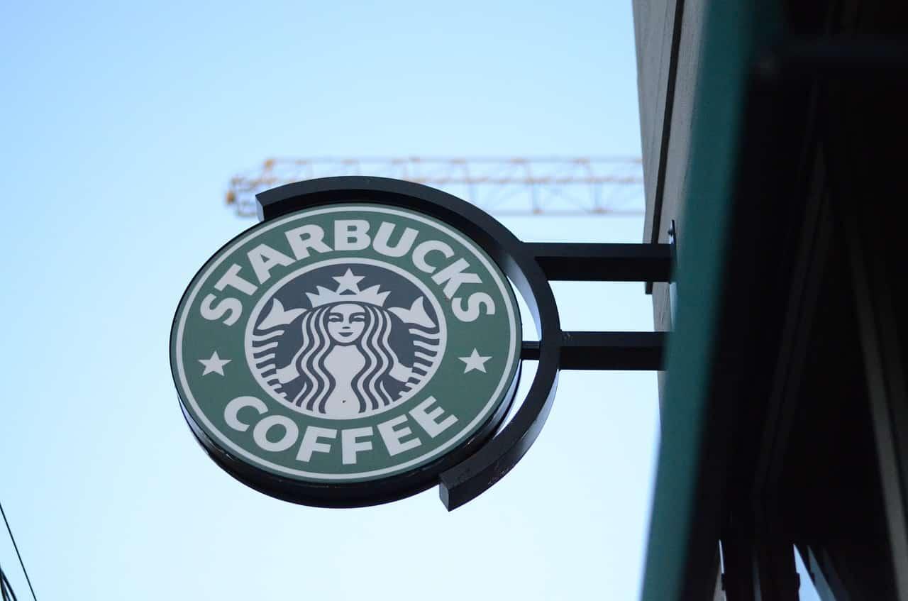 Con l'arrivo di Starbucks a Milano partono 300 assunzioni