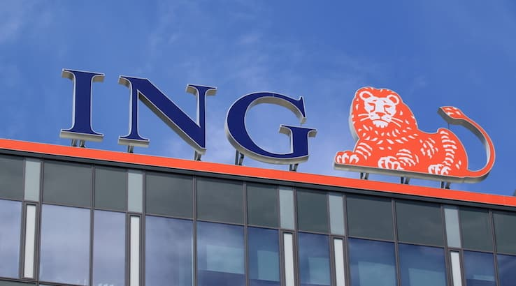 Lavorare in ING Direct