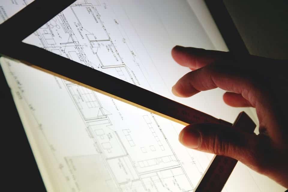 Interior designer: formazione, guadagno e opportunità di lavoro