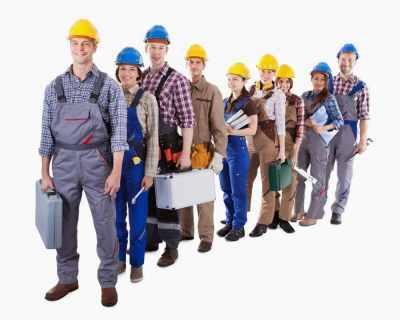Offerte lavoro operai: le ricerche in corso di Ali Spa nel Nord e Centro Italia