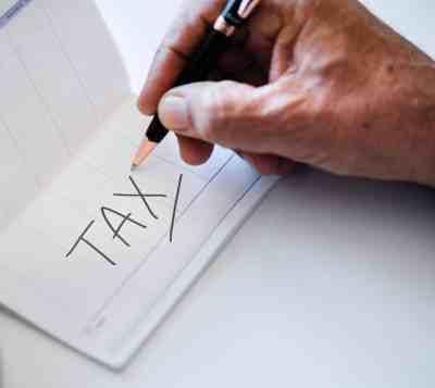 Fisco: more ribassate per le cartelle di pagamento versate in ritardo