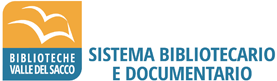 www.bibliotechevalledelsacco.it