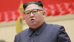 「自らの破滅を招く愚策」北朝鮮、韓国の「核」待望論に警告