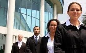 MBA Aspirants