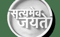 Satyameva Jayate Aamir Khan