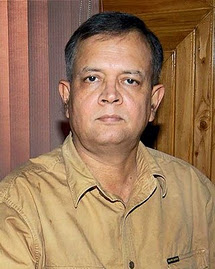 Radha Vinod Raju