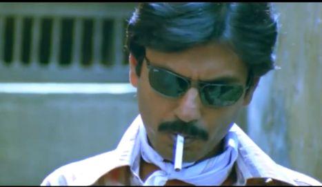 Gangs Of Wasseypur Part 2 Movie Reviewbiharprabha News