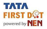 Tata First Dot Awards