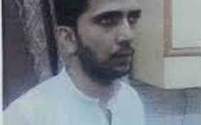 Yasin Bhatkal, Founder Indian Mujahideen