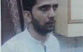 Yasin Bhatkal, Founder Indian Mujahideen