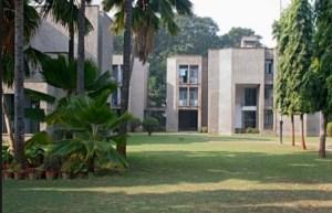 IRMA Campus