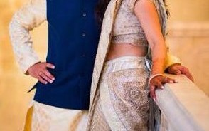 Dinesh Karthik and Dipika Pallikal Engagement Pics