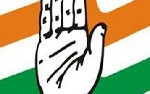 Indian National Congress Logo